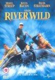 The River Wild [1995]