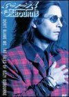 Ozzy Osbourne - Don't Blame Me [1992]