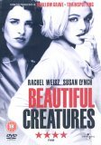 Beautiful Creatures [2001]