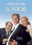 Junior [1994]