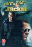 The Jackal [1998]