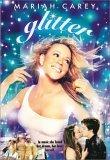 Glitter [2001]