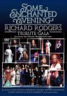 Some Enchanted Evening: Richard Rodgers Tribute
