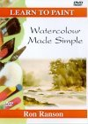 Learn To Paint - Watercolour Made Simple [2003]