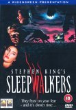 Sleepwalkers [1992]