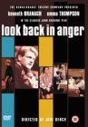 Look Back In Anger [1989]