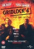 Gridlock'd [1997] DVD