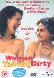 Women Talking Dirty [2001]