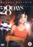 28 Days [2000]