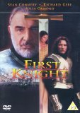 First Knight [1995]