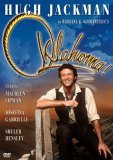 Oklahoma! [Widescreen]