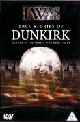 I Was There - True Stories of Dunkirk