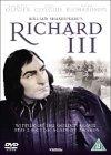 Richard III (Laurence Olivier)