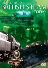 The Very Best Of British Steam Today