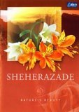 Nature's Beauty - Sheherazade