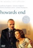 Howards End (the Merchant Ivory Collection)