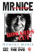 Howard Marks - Mr Nice
