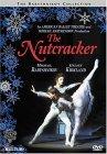 Baryshnikov's The Nutcracker