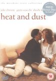 Heat and Dust (the Merchant Ivory Collection)