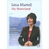 Lena Martell - My Homeland