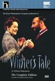William Shakespeare - The Winter's Tale - Complete Edition [1998]