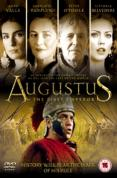 Augustus - the First Emperor