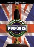 The Great British Pub Quiz