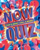 Now Quiz - Now That's What I Call A Music Quiz