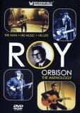 Roy Orbison - the Anthology