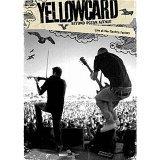 Yellowcard - Beyond Ocean Avenue [UMD Universal Media Disc]