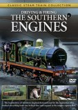 Driving And Firing - The Southern Engines