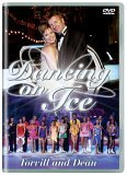 Dancing On Ice with Torvill & Dean  [2006]