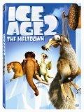 Ice Age 2: The Meltdown (2 Disc) [2006]