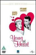 Doris Day - Young at Heart