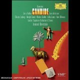 Bernstein, Leonard - Candide (Bernstein, Lso, Hadley, Gedda)
