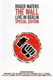 Roger Waters - the Wall Live in Berlin [Special Edition]