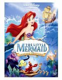 Little Mermaid (Special Edition)  (Disney) [1989]