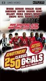 Another 250 Classic Goals - From The F.A. Premier League [UMD Universal Media Disc]