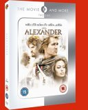 Alexander (2 Disc Special Edition)