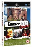 Emmerdale - The Interactive Game