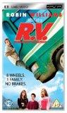 RV [UMD Universal Media Disc] [2006]