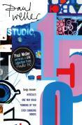 Paul Weller - Studio 150 DVD