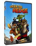 Over The Hedge (2 Disc - Special Edition) DVD