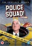 Police Squad Season 1