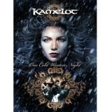 Kamelot - One Cold Winters Night
