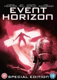 Event Horizon (Special Collector's Edition) [1997]