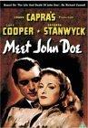 Meet John Doe [1941]