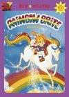 Rainbow Brite - Volume 1 [1986]