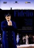 Fidelio [1991]