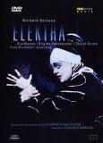 Elektra [1989]
